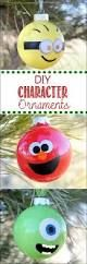 christmas characters ornaments - Google Search