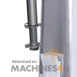 Milkshake and Drink Mixers ROBAND Black - http://www.machines4u.com.au/browse/Catering-Equipment/Blender-503/Milkshake-Maker-3149/
