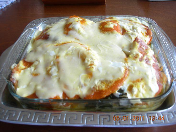 how to make enchiladas potosinas