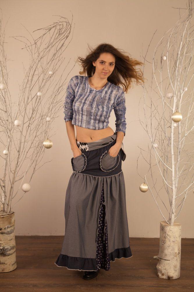 джинсовая юбка, джинсовая, джинсовая женская, юбка джинсовая, юбка, юбка длинная, юбка дизайнерская, юбка купить, юбка джинсовая купить, сумка джинсовая, сумка бохо, митенки, купить джинсовую юбку, джинсовая юбка 2015, юбки фото, джинсовая одежда, джинсы, джинсовые юбки купить интернет, джинсовые юбки магазин, юбка в пол, летние юбки, осенние юбки, синяя юбка