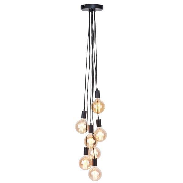 It's about Romi Oslo hanglamp   FLINDERS verzendt gratis