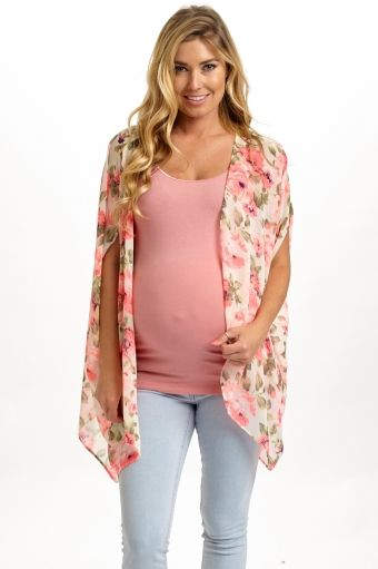 25+ best ideas about Summer maternity clothes on Pinterest ...
