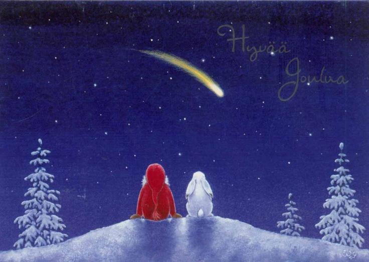 Image detail for -Рождественские гномы «nisse», «tonttu» и ...
