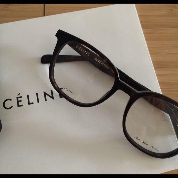 HONEY 2018 Sonnenbrille Damen Brille - Farbverlauf - 6 Farben Optional ( Farbe : Bean flower ) 4Dwx1