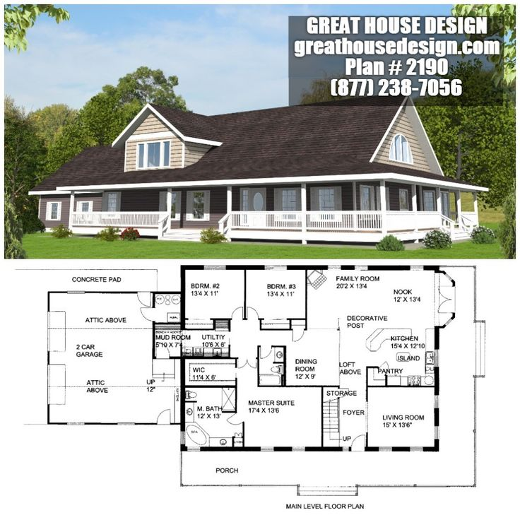 icf ranch home designs castle home