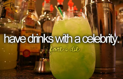 Def!: Ryan Gosling, Bucketlist, Buckets Lists, Ryan Reynolds, Coke, Ashton Kutcher, Before I Die, Virgin Drinks, Harry Style