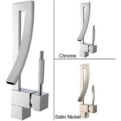 1000 Images About Bathroom Faucets On Pinterest Modern