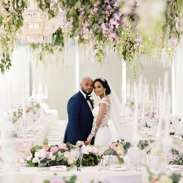 top ten wedding venues in cape town%0A Shot a beautiful wedding here in Cape Town on Saturday  Can u    t wait to share  more of this wedding   Venue  Dress  Makeup   D  cor  Florals