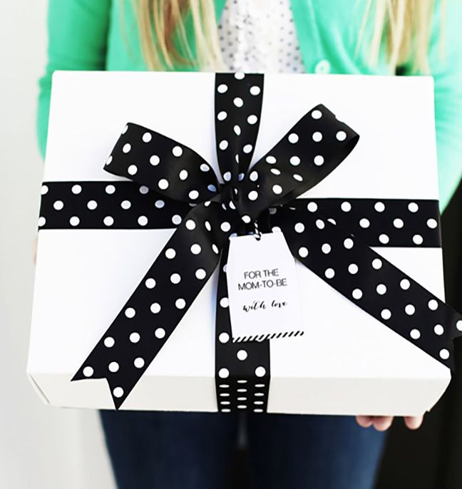 351 best baby shower fun images on pinterest 12 ideas for a kate spade inspired baby shower negle Images