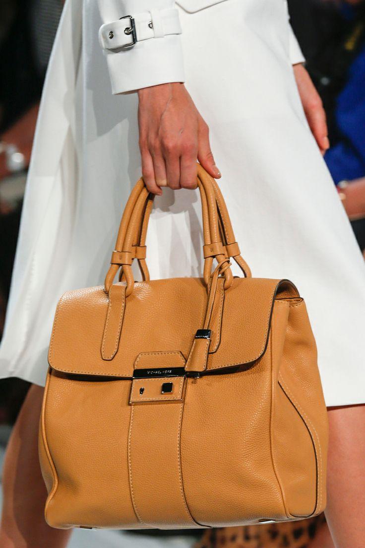 20 best images about purses on pinterest halo fendi. Black Bedroom Furniture Sets. Home Design Ideas