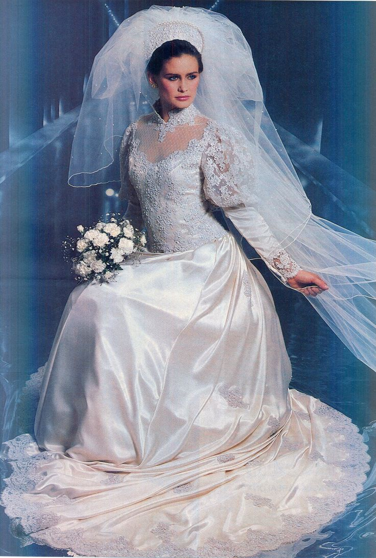 best weddings through the decades images on pinterest vintage