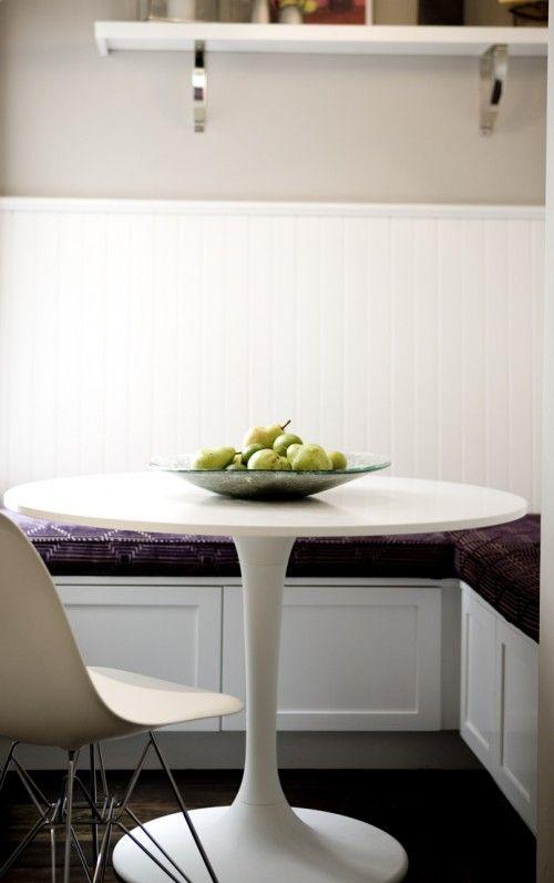 lovable decor breakfast nook ikea full size. besta bench seat
