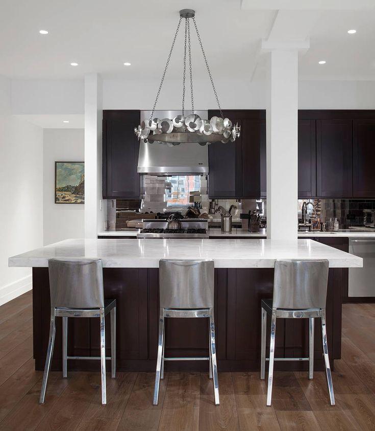 Loft By Design best 25+ soho loft ideas on pinterest | velvet chesterfield sofa