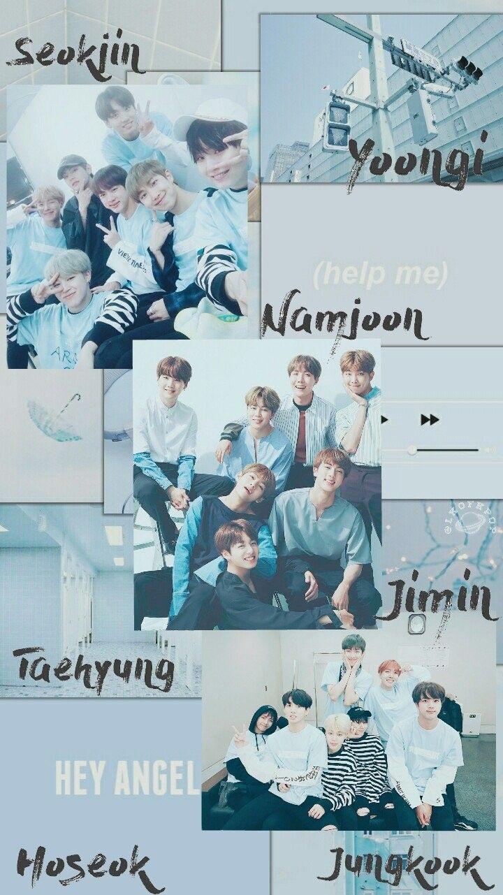 Bts Lockscreen Twitter Lkofkpop Loho Wallpaper Kpop Wallpaper Bts Gambar Gambar wallpaper wa bts