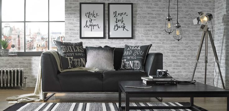 12 top tips to styling your home like you've hired an interior designer