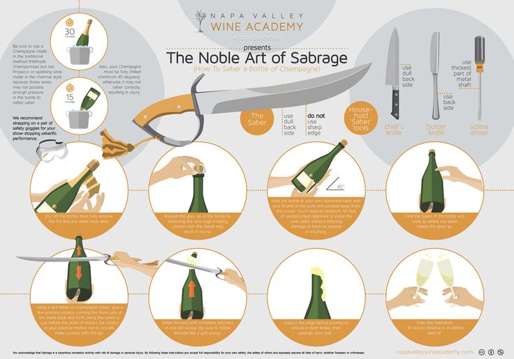 How-To-Sabe-a-Bottle-of-Champagne