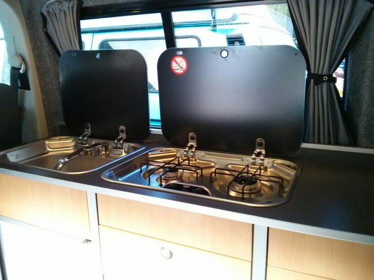 35 best images about bluebell on pinterest discover more for Separate kitchen units