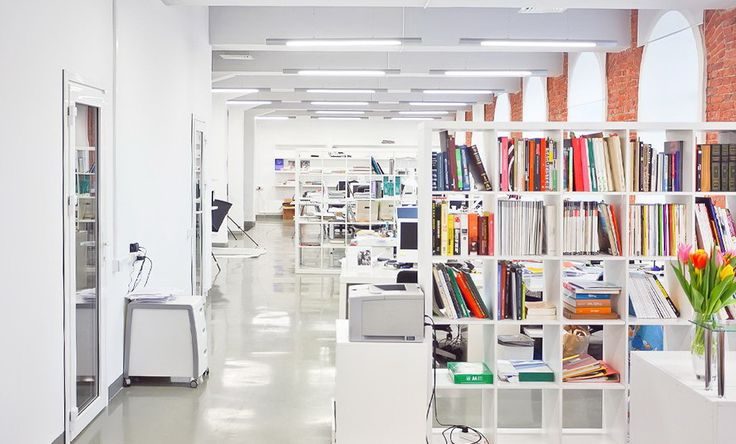1000 images about office on pinterest offices cords for Well designed office spaces