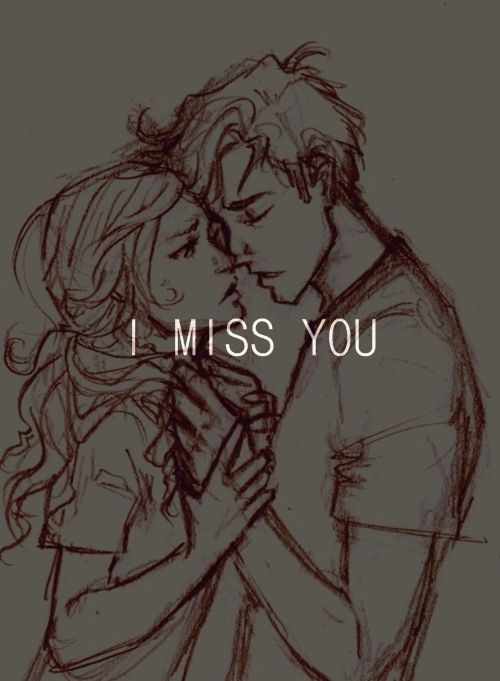 I-miss-you-the-heroes-of-olympus