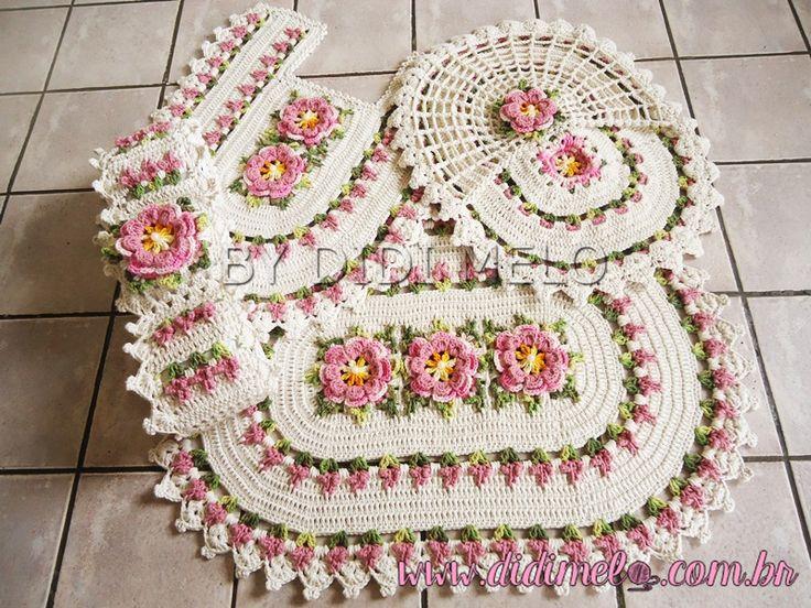 Imagenes De Baño De Asiento: de baño en Pinterest