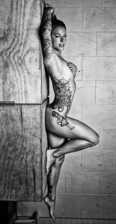 442 best She moves images on Pinterest | Body inspiration, Dance ...