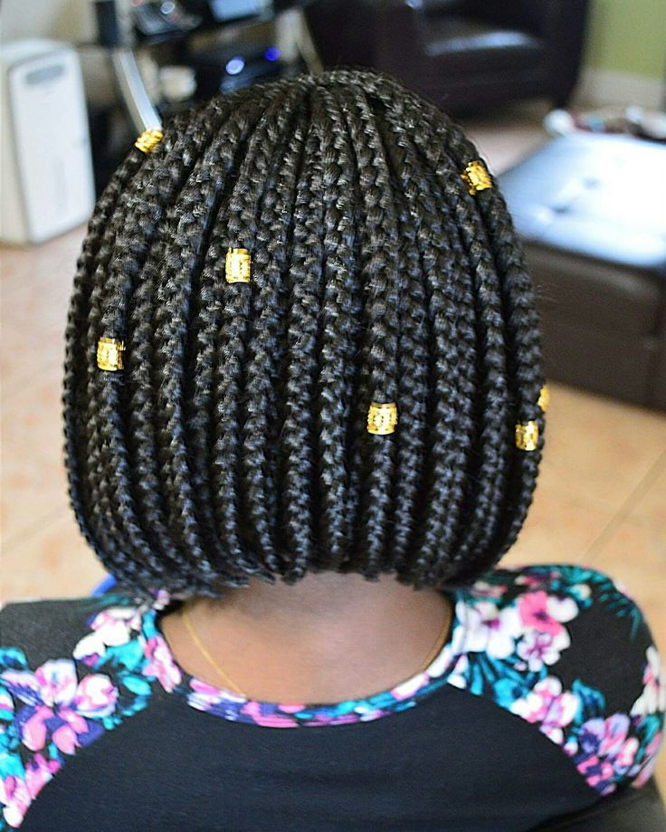 9 best black hair blaiding natural hair twist braids