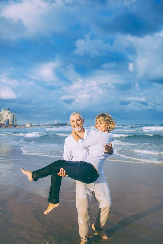 Друзья, уже через два дня начинается Семейный курс. Я знаю, что когда молодые только поженились, никто и не думает о том, что могут быть какие то разногласия в будущем. У вас сейчас прекрасные отношения в семье, так вот, чтобы их сохранить и не наделать ошибок в будущем, у вас есть возможность получить знания о том, как прожить счастливую супружескую жизнь. Ссылка в профиле. https://www.facebook.com/events/1813626152223906/ #счастливаясемья #семья #семейныйкурс #курс #счастье #жизнь…