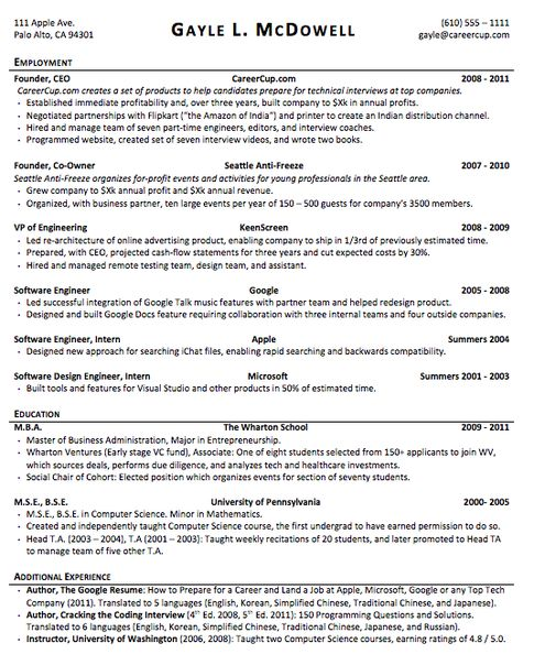 Wwwisabellelancrayus Marvellous Best Resume Examples For Your Job Search  Livecareer With Likable Resume Example With Delightful  Job Search Resume