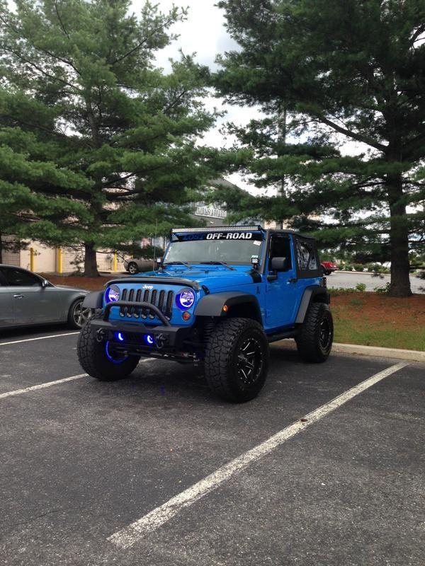 JeepWranglerOutpost.com-jeep-fun-g (40)