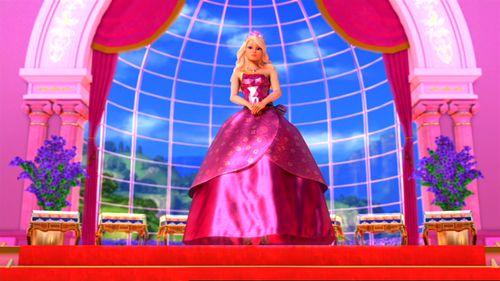 Resultado de imagem para barbie escola de princesas wallpaper