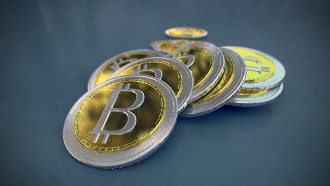 El Tribunal de Justicia de la Unión Europea incluye a Bitcoin en la categoría de divisas tradicionales y otros medios de pago, ¿qué significa? 22/10/15