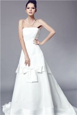 Wedding Party Dresses, Cheap Wedding Party Dresses for Women