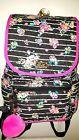 ❣Δ #Betsey Johnson #Bows Tote Backpack Travel, #Diaper Bag,gym, Weekender NWT Sale Offer http://j.mp/2vW9vs2