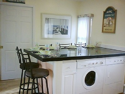 17 Best Images About Kitchen Home Ideas On Pinterest