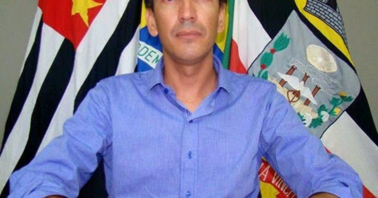 Secretário de Cultura de Birigui é encontrado morto a facadas