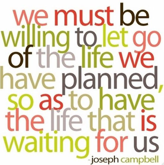 Was this written just for me??God Plans, Remember This, Life Lessons, The Plans, So True, Joseph Campbell, Inspiration Quotes, Lets Go, True Stories