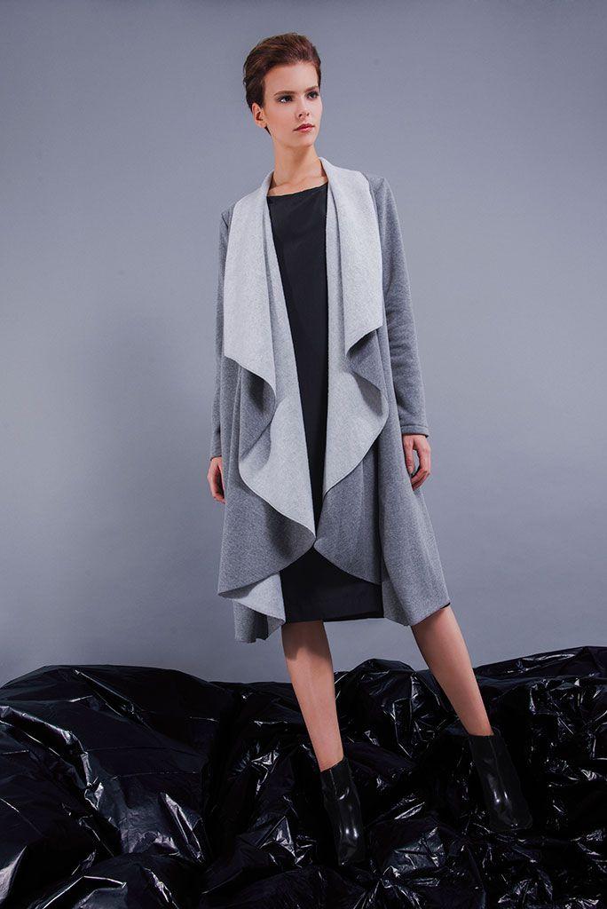 imogen coat