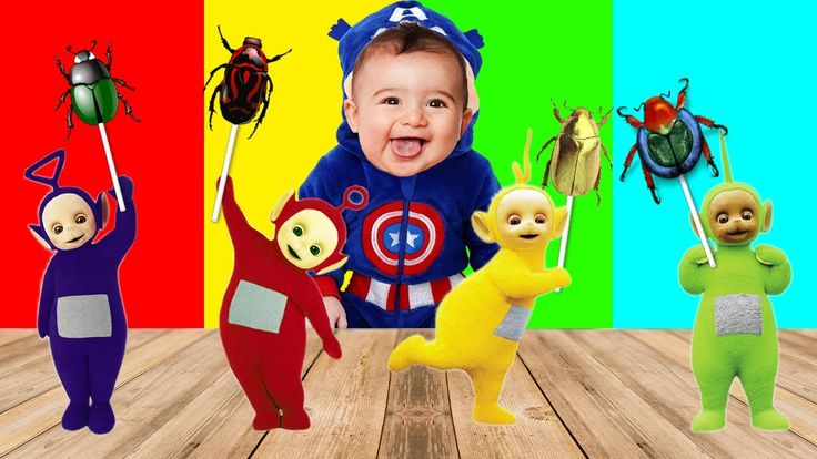 Learn Colors with Teletubbies and Beetles Candy For Children Toddlers and Babies Finger Family Song Learn Colors with Teletubbies and Beetles Candy For Children Toddlers and Babies Finger Family Song https://youtu.be/sGv9SsZk7Ss Subscribe for more Colorful Video: https://www.youtube.com/channel/UCbSuTlWs4hQSmiQb7i3MmGA?sub_confirmation=1 Learn Colors with Animal an Toilet Poop BEARDED BABY CRYING Finger Family Nursery Rhymes…