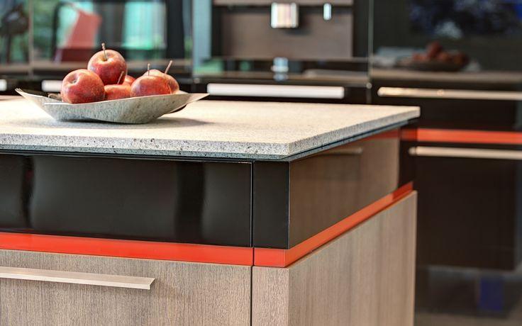 kuchnia kitchen furniture home house design