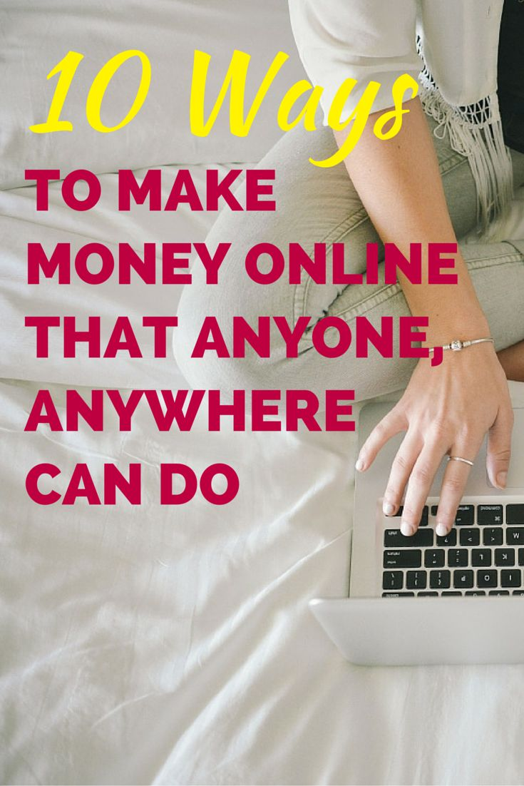 2337 best work from home images on pinterest extra money