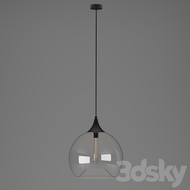 Pin By Taeko On 3d Archive In 2020 Modern Ceiling Light Modern Ceiling Ceiling Lights