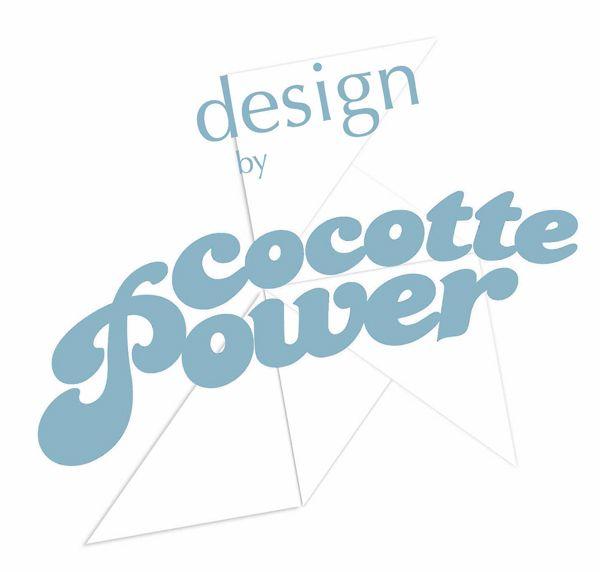 Cocotte Design véhicule l'image d'un design créatif et novateur, mettant en valeur le savoir-faire de ses artistes sur fond d'artisanat contemporain.