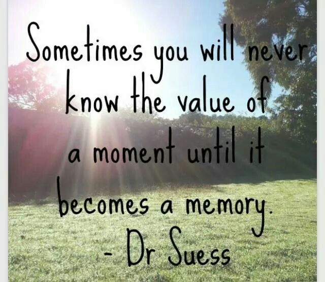 #DrSuess #Quote #Inspiration                                                                                                                                                      More