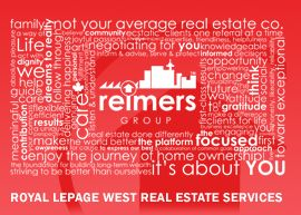 Vancouver to Coquitlam Real Estate Realtors - Vancouver to Coquitlam Homes