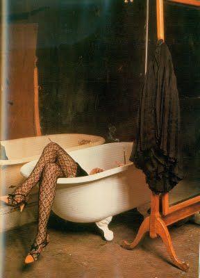 56 best Bear claw tubs images on Pinterest | Bathroom ideas, Room ...