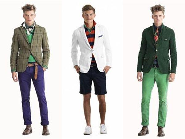 http://4.bp.blogspot.com/-XlUGAc1j8cg/T4lPbZz7H-I/AAAAAAAABoM/wdDXjIntnfo/s1600/preppy+men.jpg