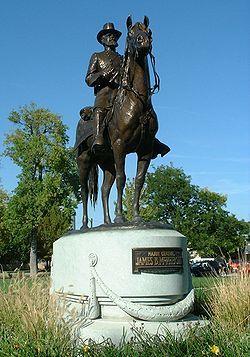 http://en.wikipedia.org/wiki/McPherson,_Kansas