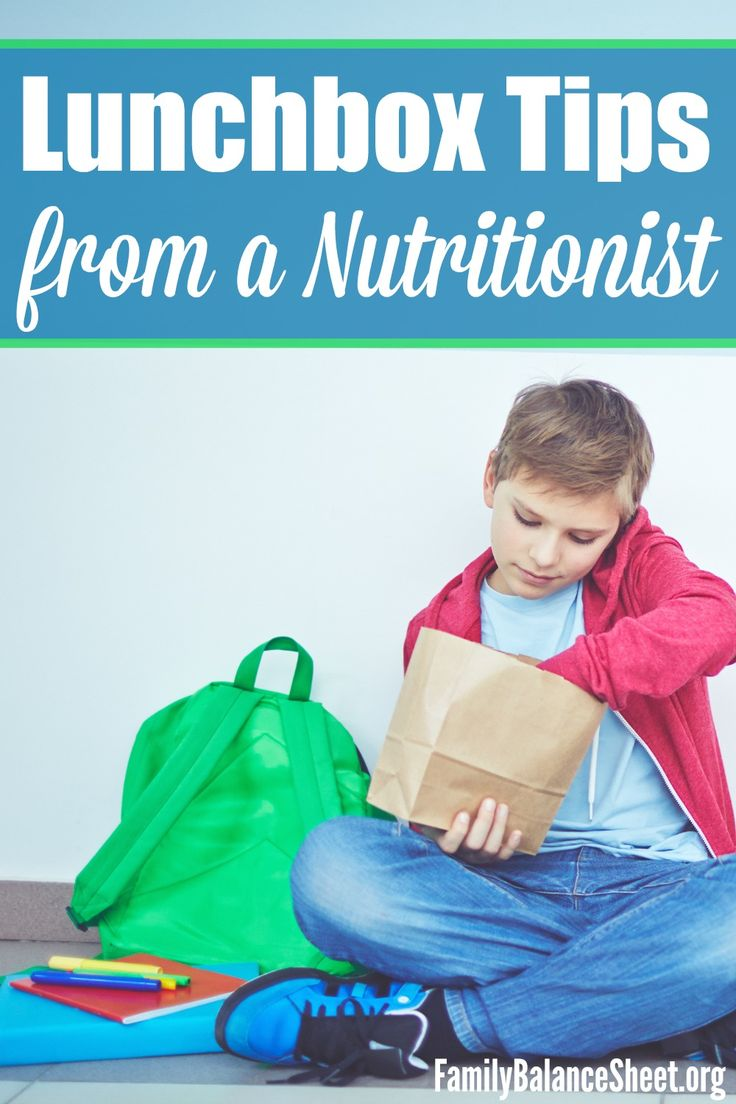 Did you know GIANT Food Stores offers in-store nutritionist consultations at select locations? We met with one recently to discuss healthy lunchbox ideas. The service is really affordable, as in FREE! Read my post for all the details on how to get this FREE service. #sponsoredpost