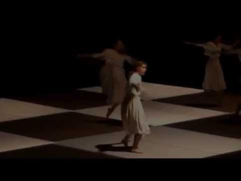 BOTEGA DANCE COMPANY | Giselle Highlights