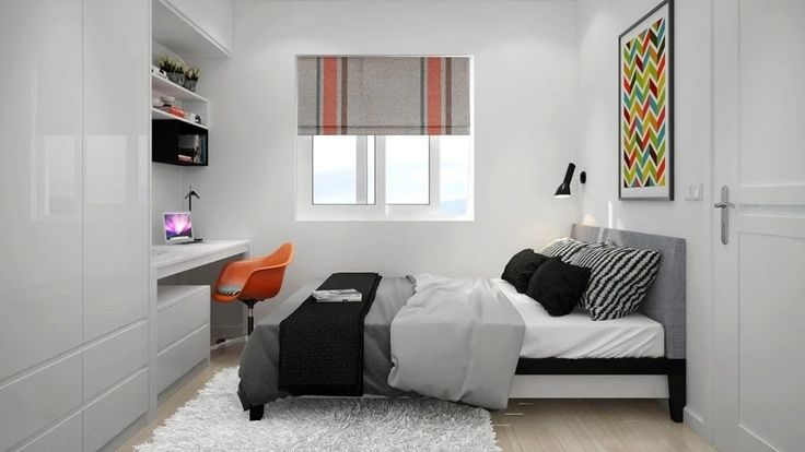 Bedroom Design Painting In Ghana in 2020 (With images ...